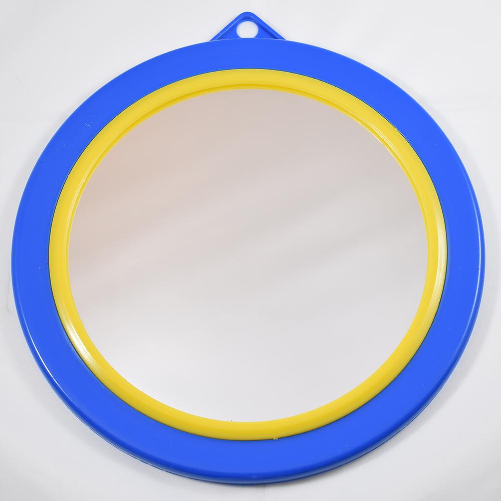 Espejos para colgar n 3 zeva cosmetics for Espejos para colgar