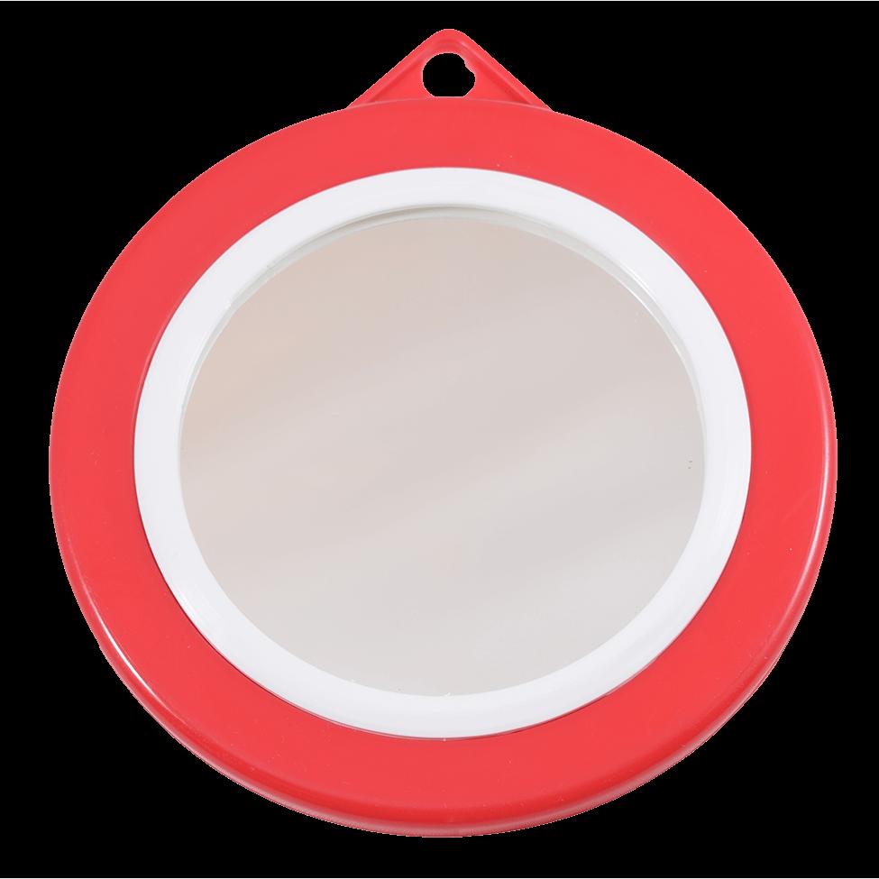 Espejos para colgar n 1 zeva cosmetics for Espejos para colgar