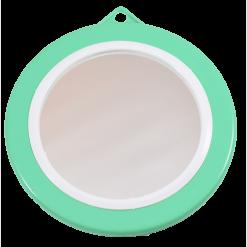 Espejos para colgar N° 2